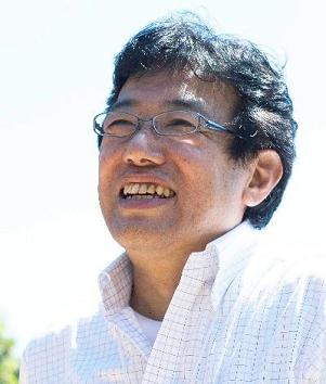 12/23「自然エネと原発」学習会・田中優さん講師に