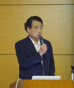 161009komatumasayuki
