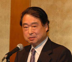 komatumasayuki03