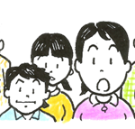 5/27えひめ県民署名のスタート大集会