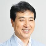 とめる会 第8回定期総会に飯田哲也氏