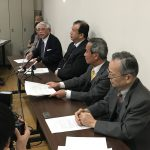 広島高裁が「伊方原発の運転停止」の命令