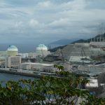乾式貯蔵施設にかかる原子力規制委員会の「審査適合」に強く抗議する